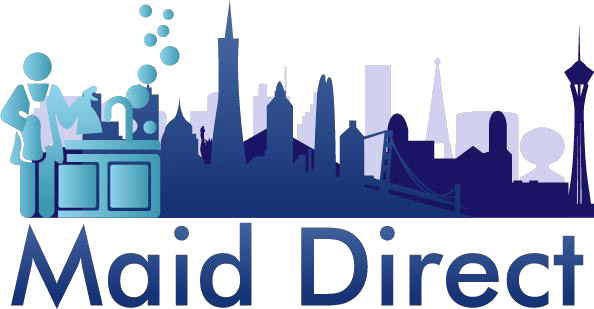 Maid Direct offers cleaning services in Las Vegas