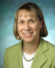Dr. Susan Lehman