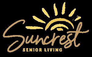 Suncrest Senior Living