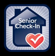 Senior Check-In