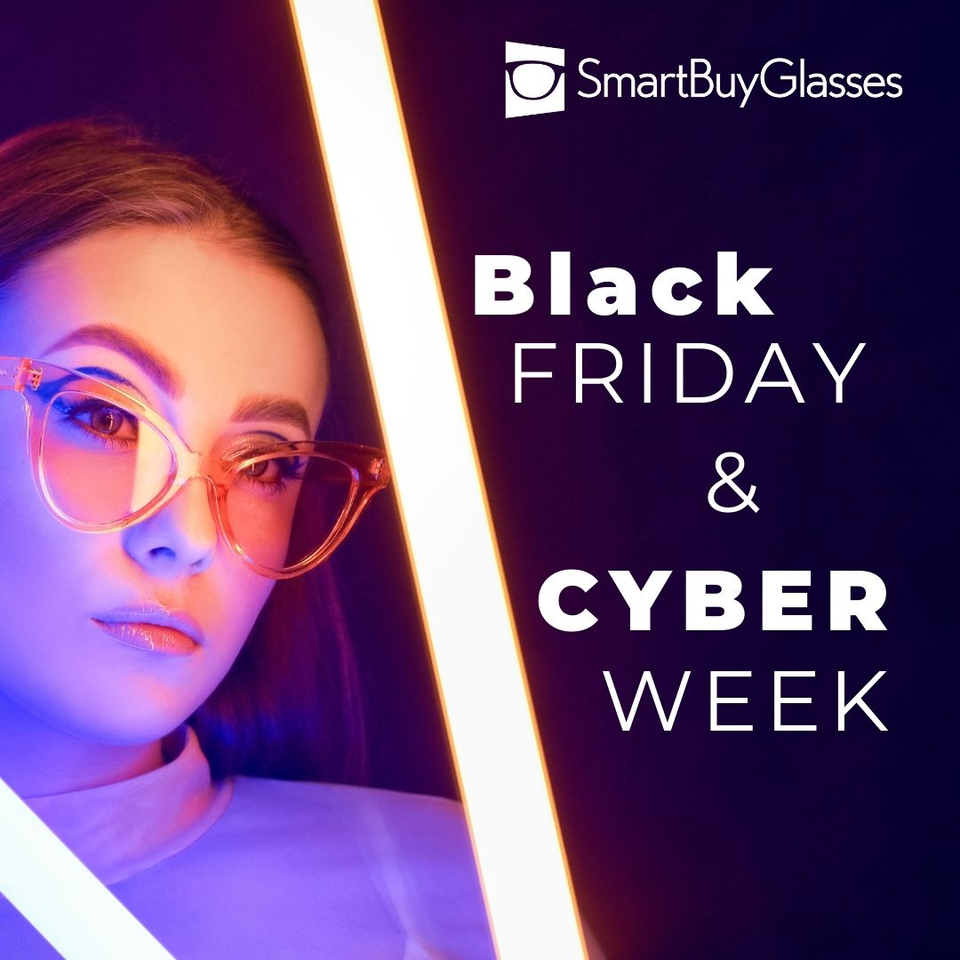 SBG Black Friday and Cyber Monday 2020