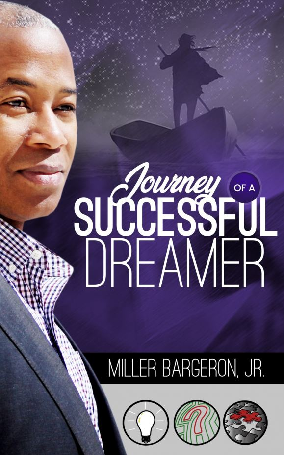 Journey Of A Successful Dreamer