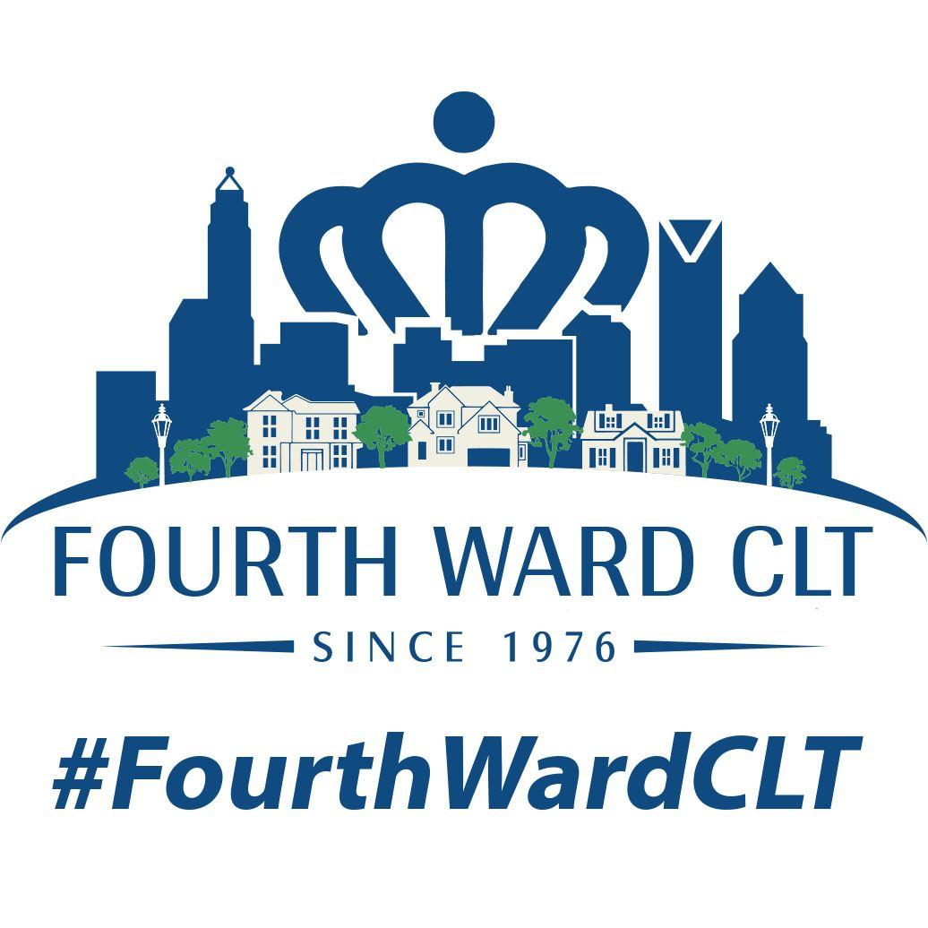 Fourth Ward CLT