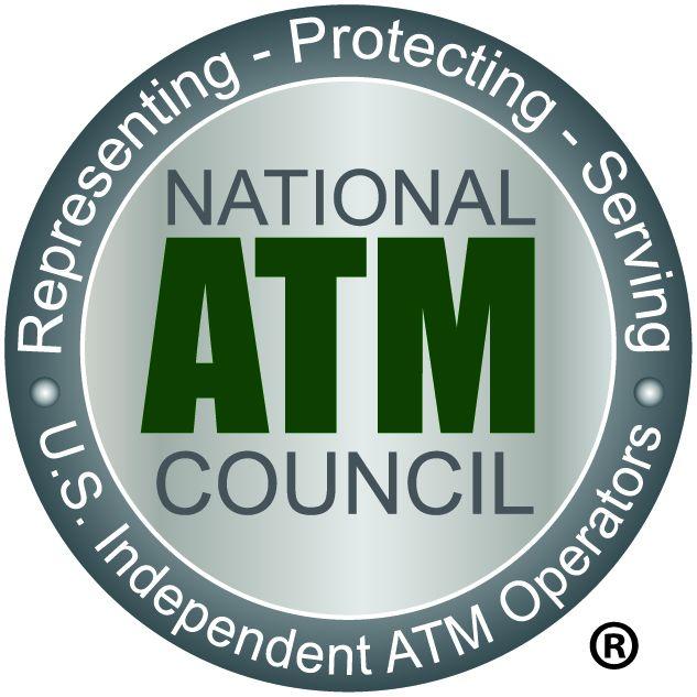 National ATM Council, Inc.
