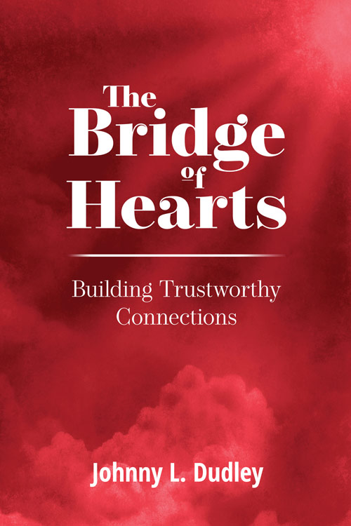The Bridge of Hearts (paperback)
