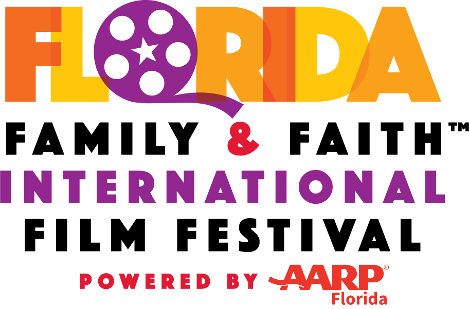 Florida Family & Faith International Film Festival