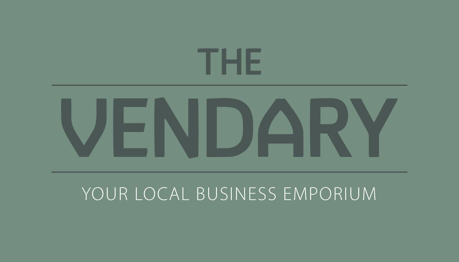 The Vendary