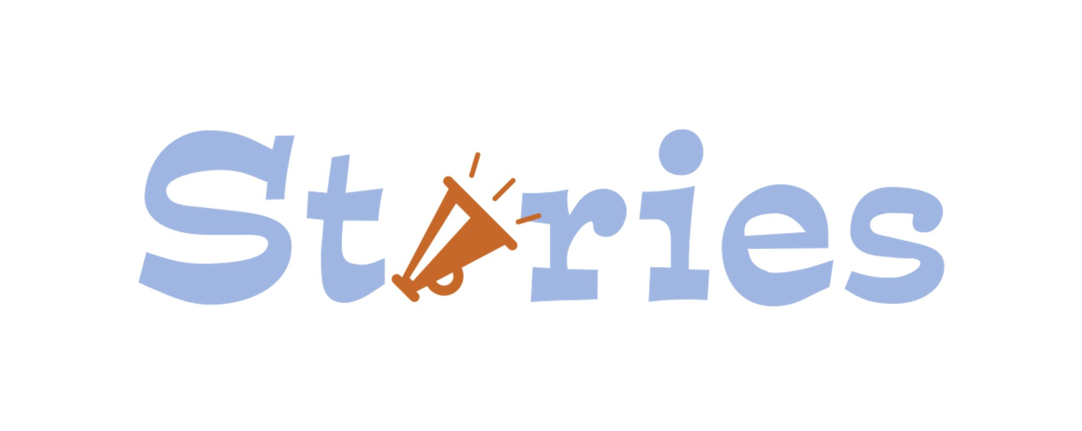 Stories.app