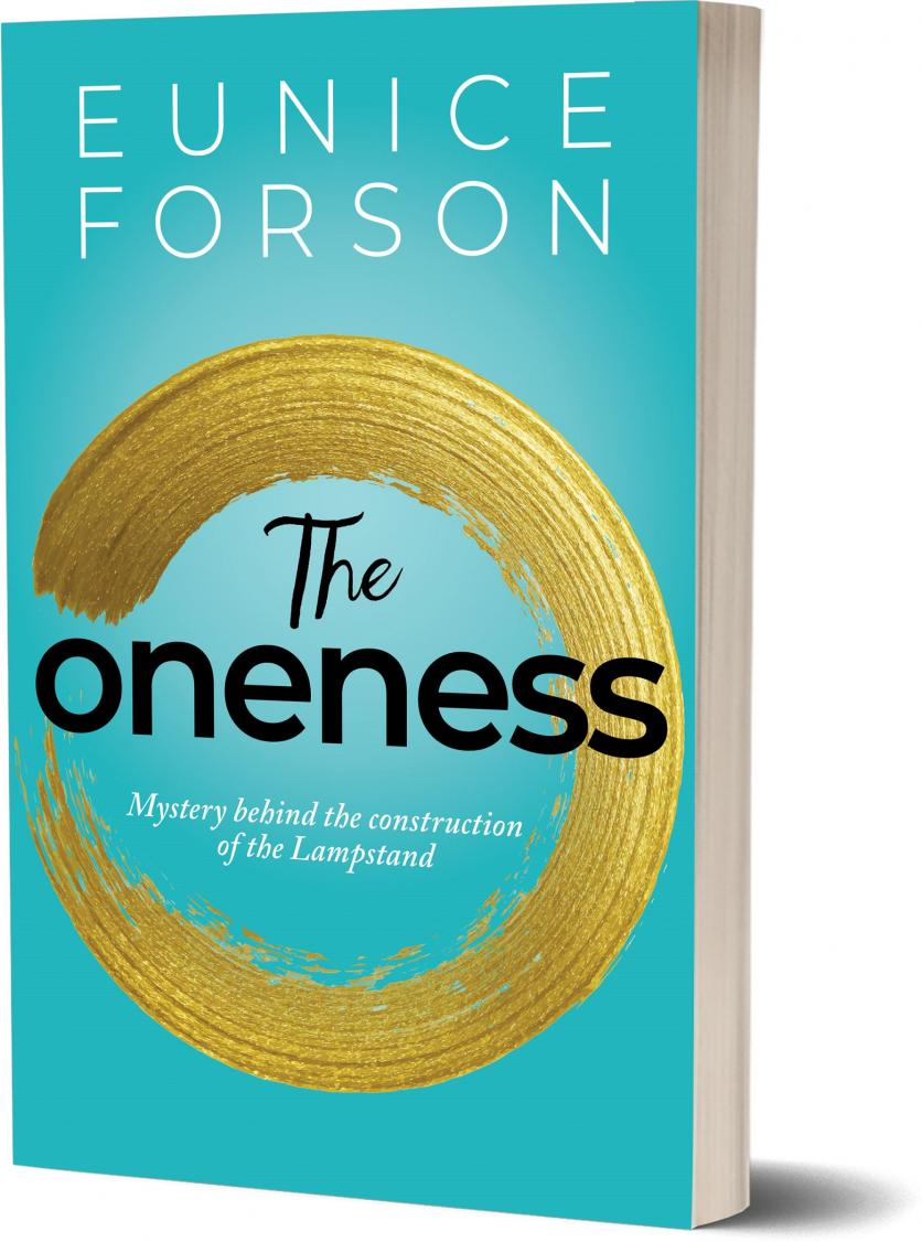 The Oneness by Eunice Forson