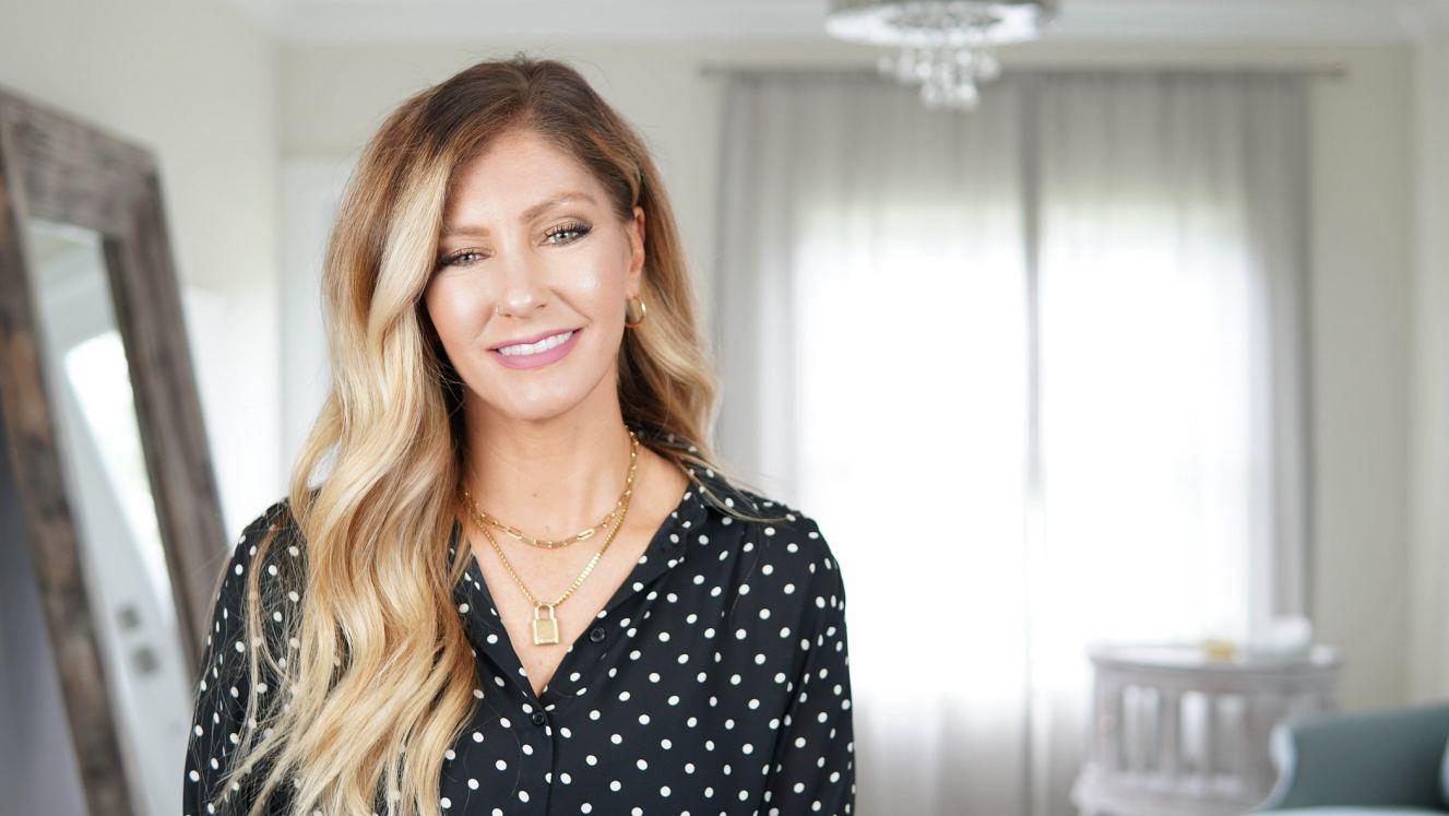 Nicole Escobar