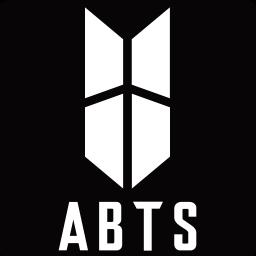 ABTS Dollar
