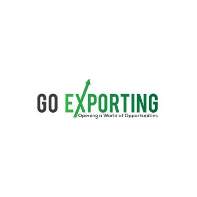 Go Exporting Consultancy