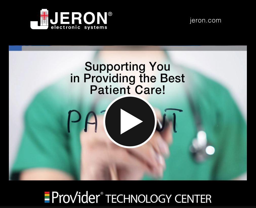 Customized webinar sign up: jeron.com/visit-jeron