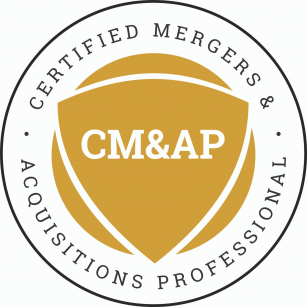 Mc Ap Compressed Logo
