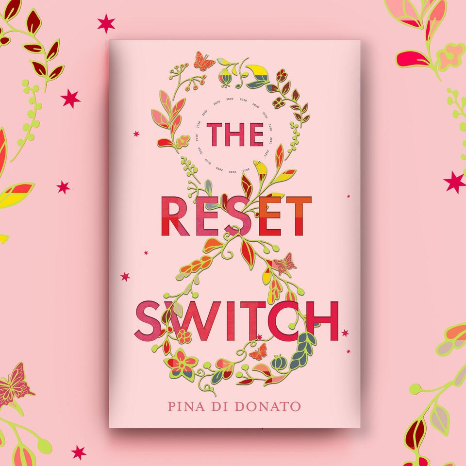 The Reset Switch