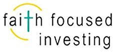 Faith Focused Investing logo