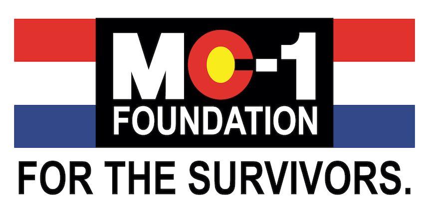MC-1 Foundation Logo