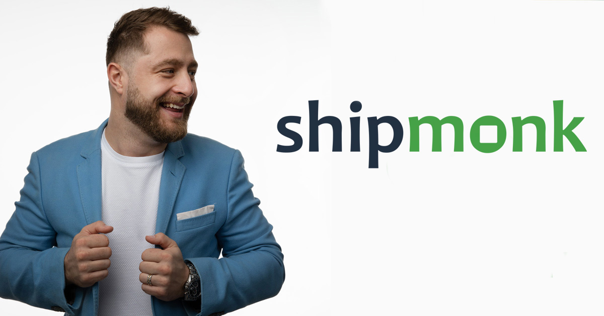 CEO Coaching International Congratulates ShipMonk