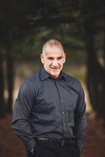 Steve Briglia Joins AM Realty Advisors