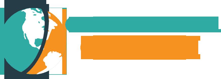 Global Digital Online, Inc.