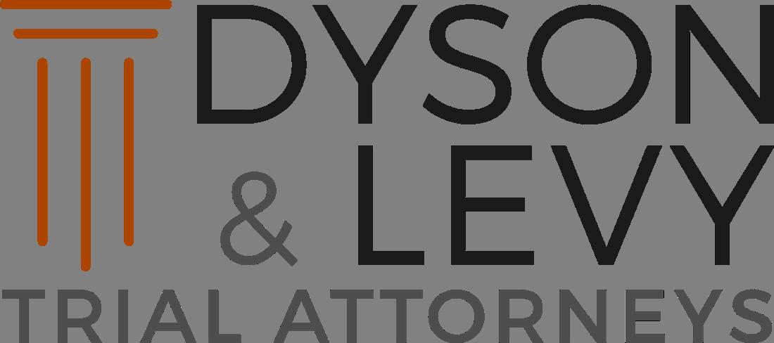 Dyson & Levy Trial Attorneys