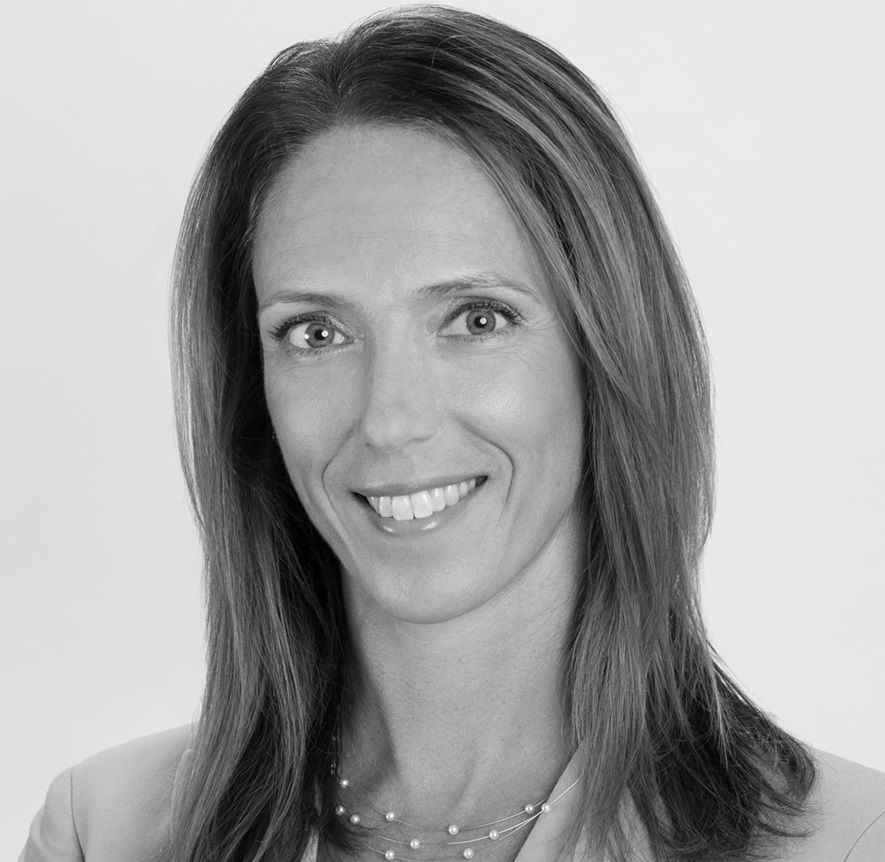 Certified FocalPoint Business Coach Joan Sebring