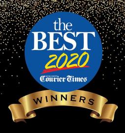 Best Of Bucks 2020 Winner