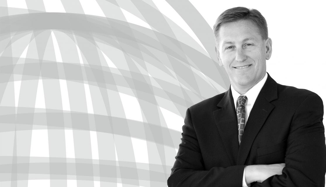 Mike Klaus Joins CEO Coaching International