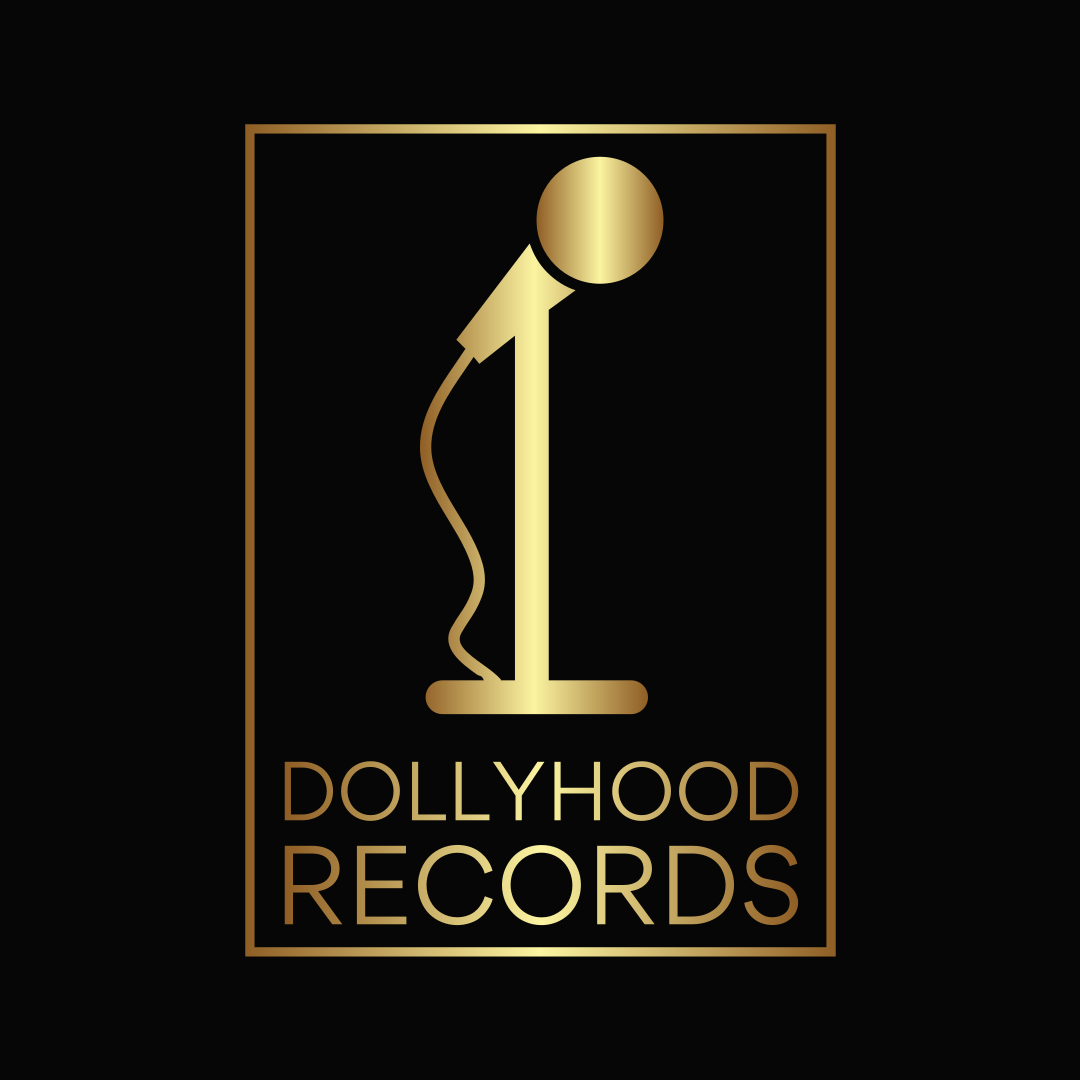 Dollyhood Records