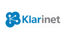 Klarinet Solutions Partners With Orchestry