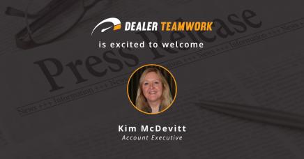 Kim McDevitt; former AutoAlert Director