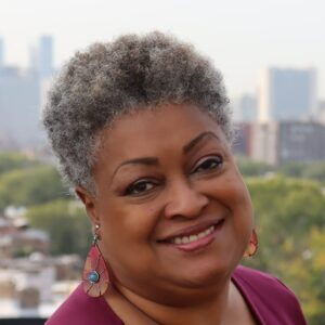 Donna Smith Bellinger on ePodcast Network