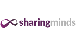 Sharing Minds Partner With Orchestry