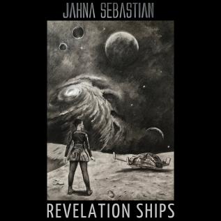 Jahna Sebastian