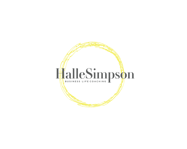 Halle Simpson