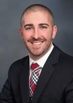 Brian J. Waldron