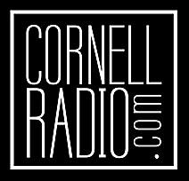 Cornell Radio Logo