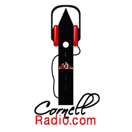 Cornell Radio Logo2