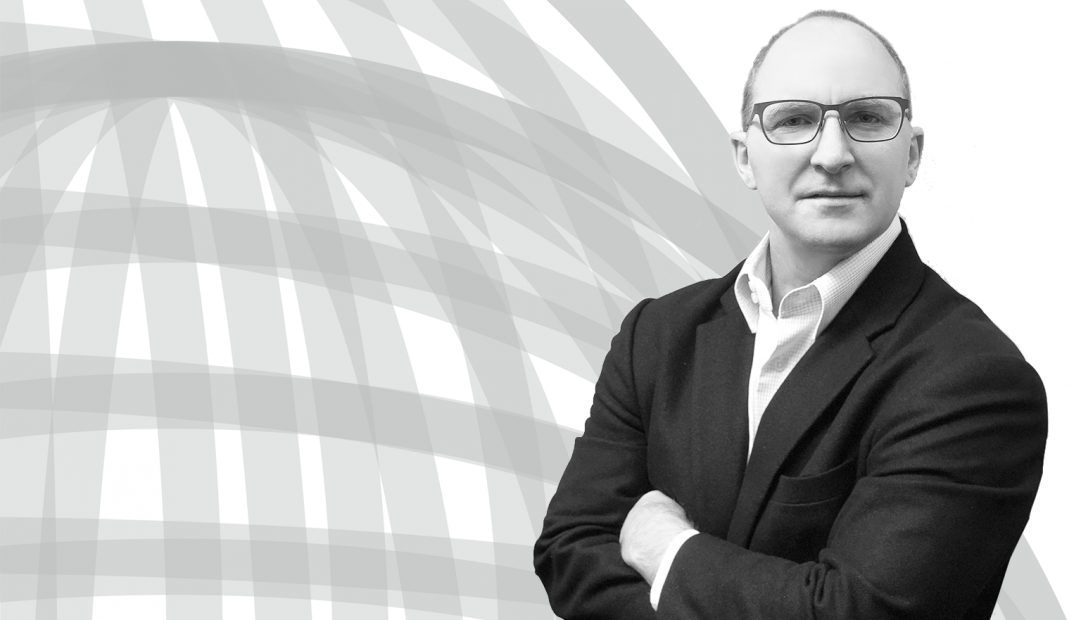 Douglas DeBoer joins CEO Coaching International