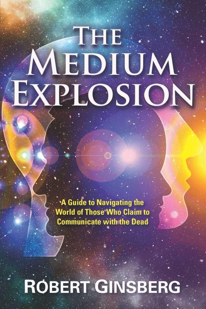 The Medium Explosion
