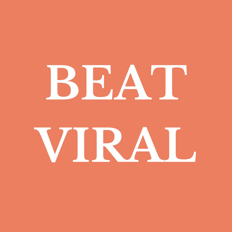 Beatviral Logo