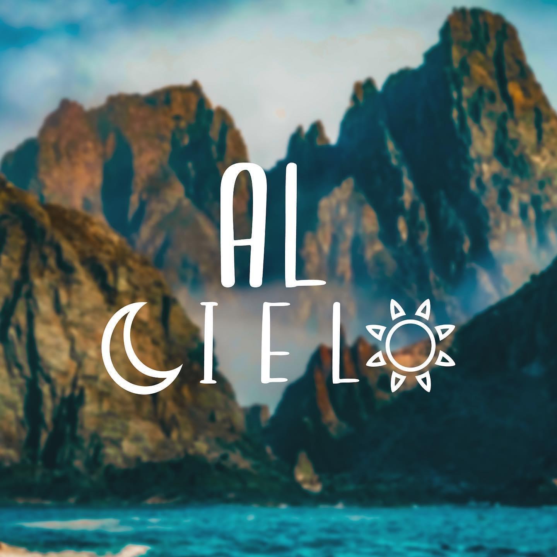 Al Cielo Logo