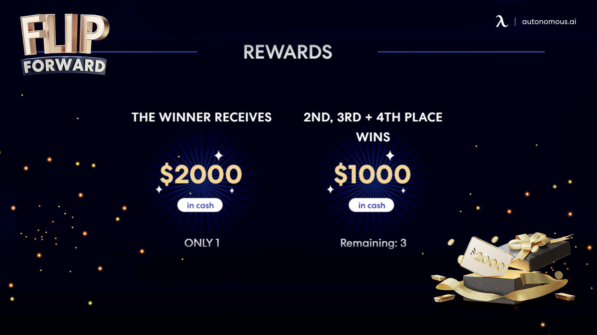 9 Reward040202ec5b