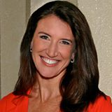 Jennifer S. Wilkov -Best-Selling Author/Consultant