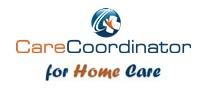 CareCoordinator