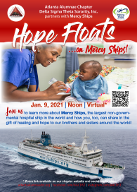 Dst Aac Mercy Ships