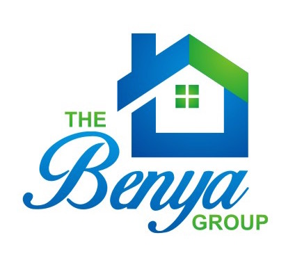 The Benya Group of EXP Realty