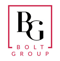 The Bolt Group of EXP Realty
