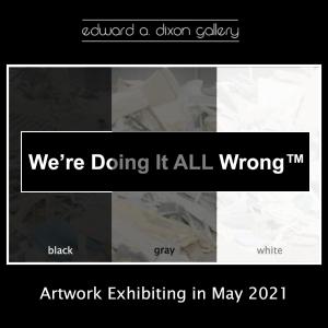 Wdiaw Exhibition 300 X 300