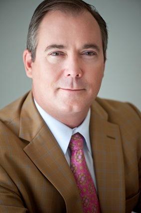 Stephen Prendiville, M D